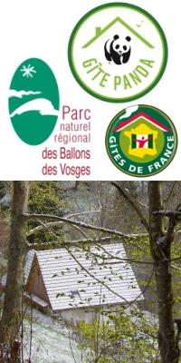 permaculture en alsace alternatives ecologie en alsace
